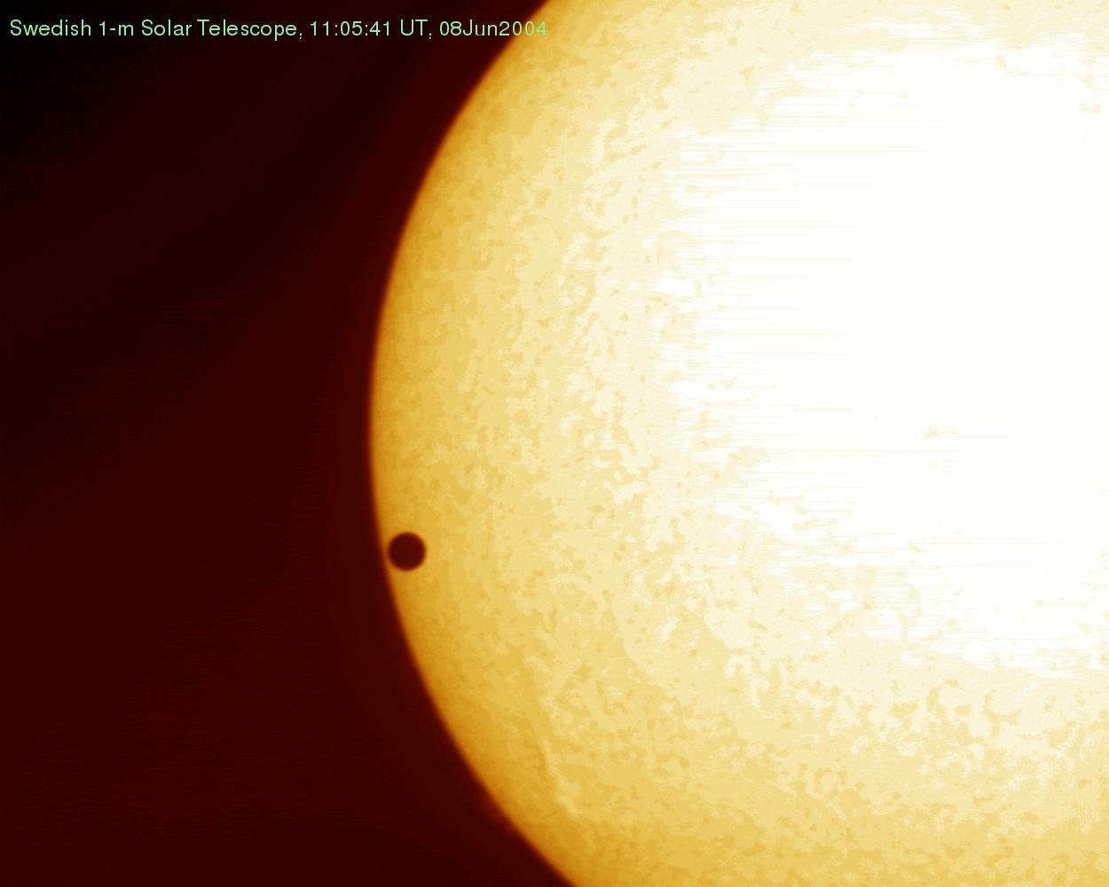 Venus - halpha_im08Jun2004.001035