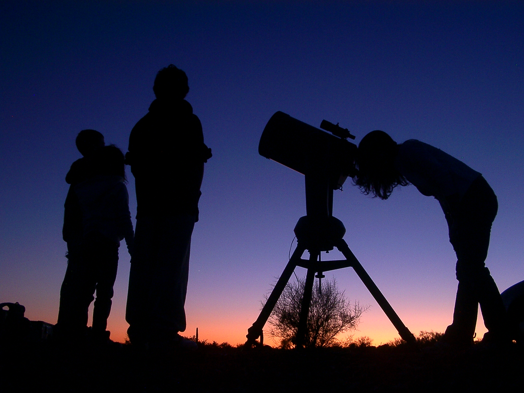 star gazing and astronomy - photo #34