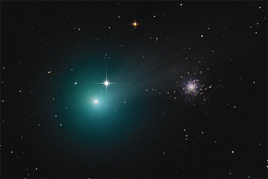Lovejoy-and-M79_Schur_12-29-2014