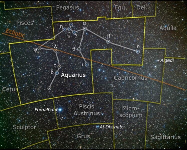 Constelaciones - 12