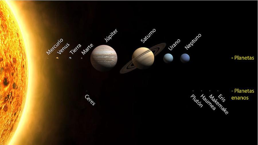 Pluton - 12- Nuevo SS - 2006