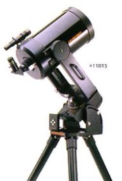 Telescopios - 7